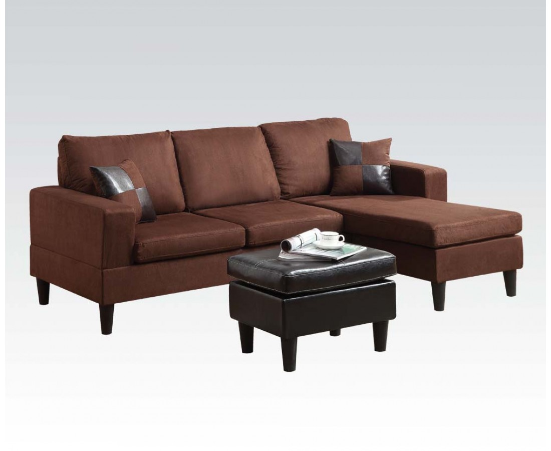 Sectionals Family Discount Furniture
