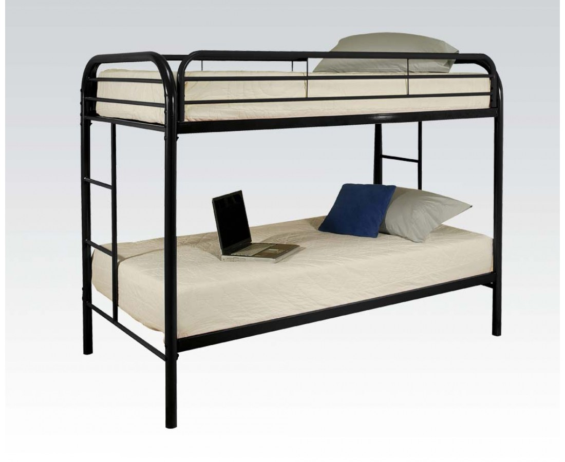 cheap bump beds 28 images adult bunk beds information