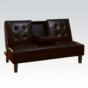 Sofa Beds Family Discount Furniture