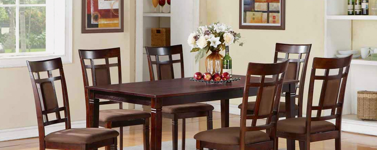 Better Furniture for Less. HOME   Family Discount Furniture