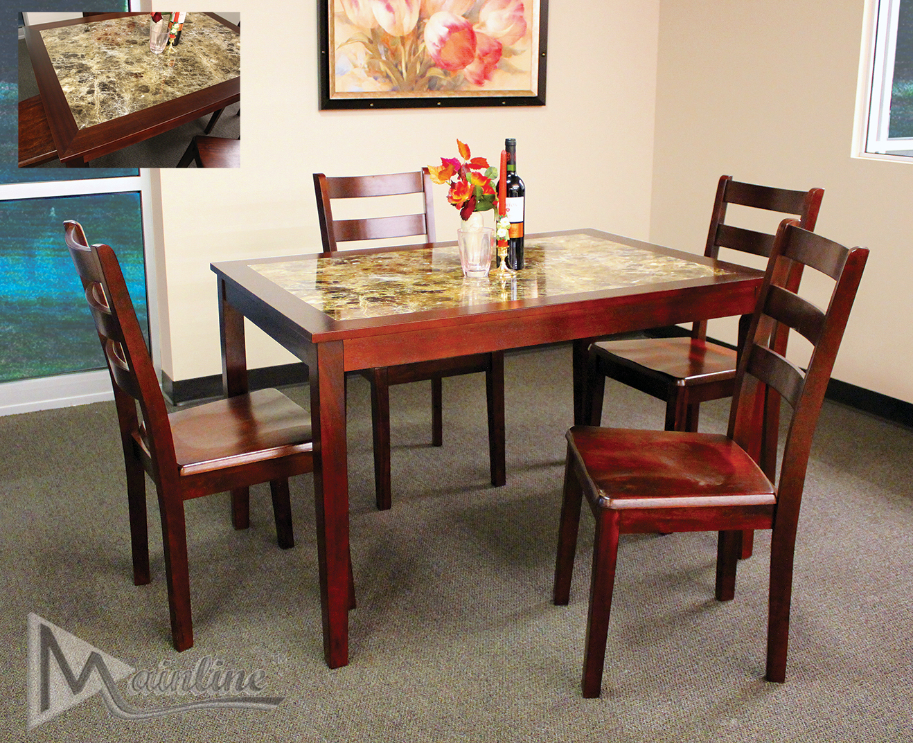 Dinette-Set-for-Rhode-Island