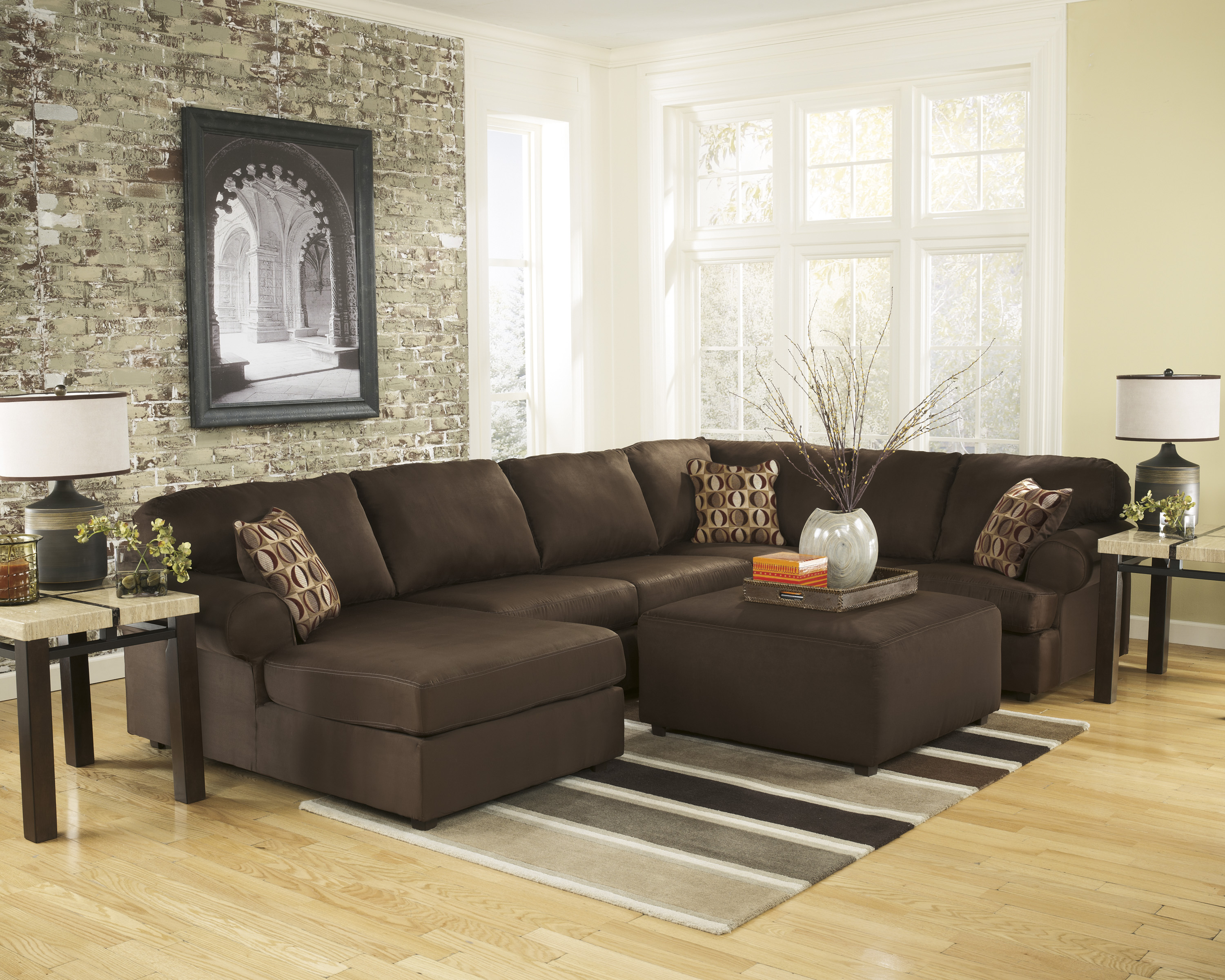 Family Discount Furniture Sectionals Family Discount Furniture