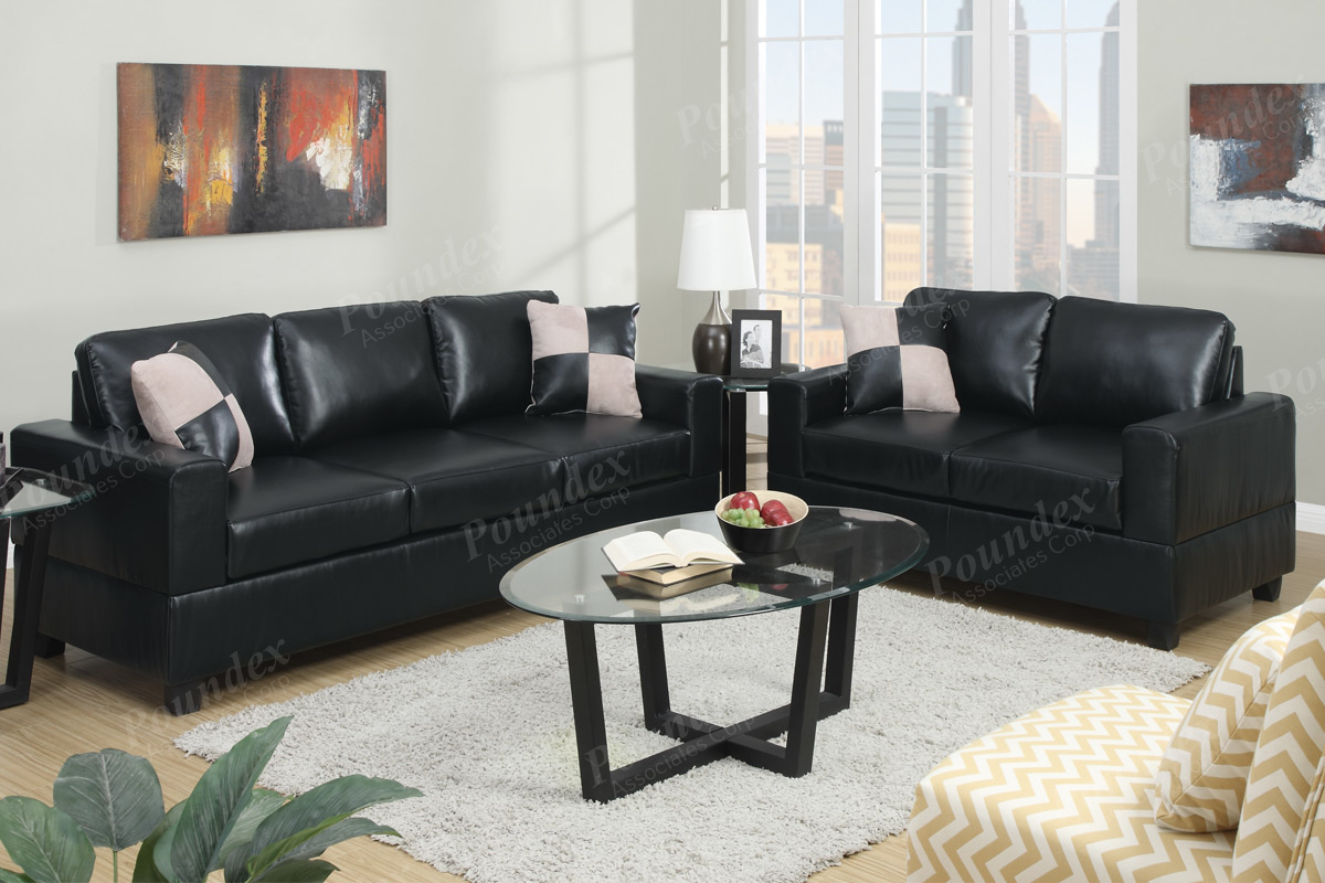 Fabric Sofas Family Discount Furniture