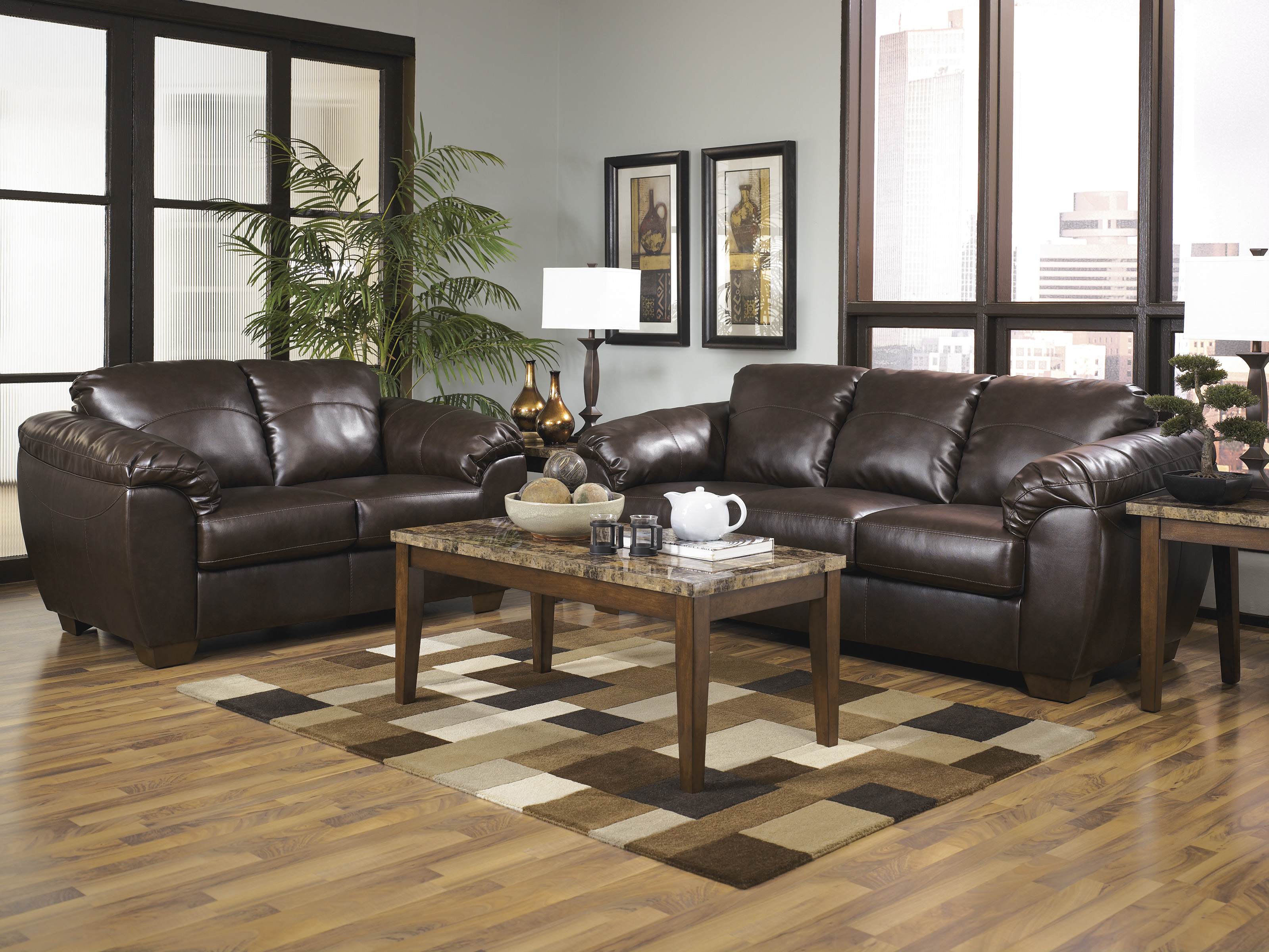 Family Discount Furniture Leather Sofas Family Discount Furniture
