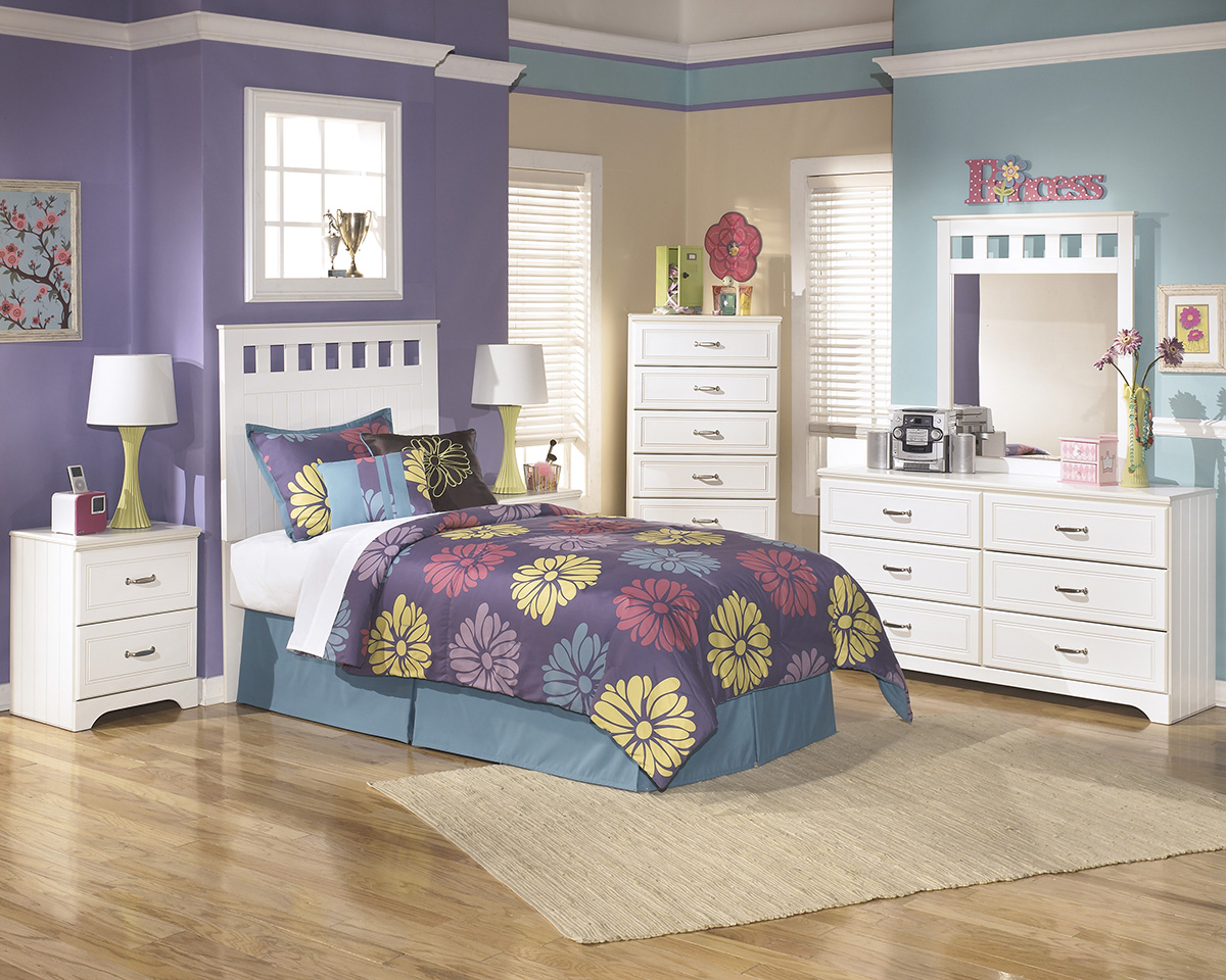 Discount Adult Bedroom Set - Family Discount Furniture ...