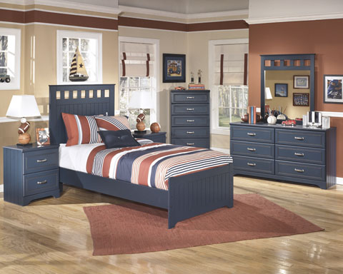 Welcome To Family Discount Furniture