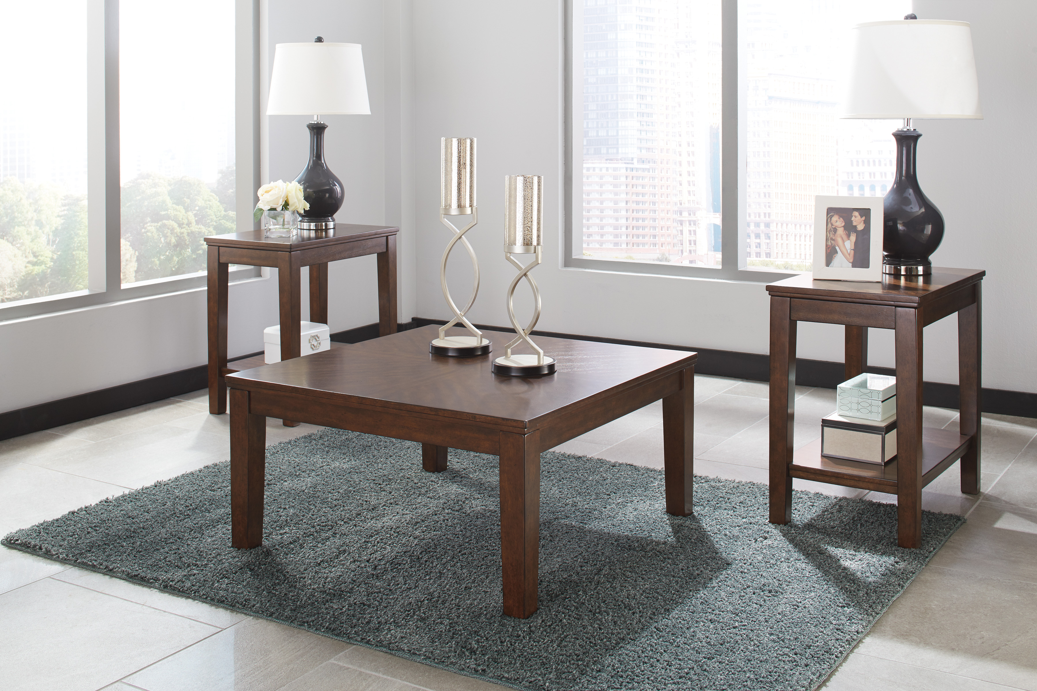Occasional Tables Family Discount Furniture