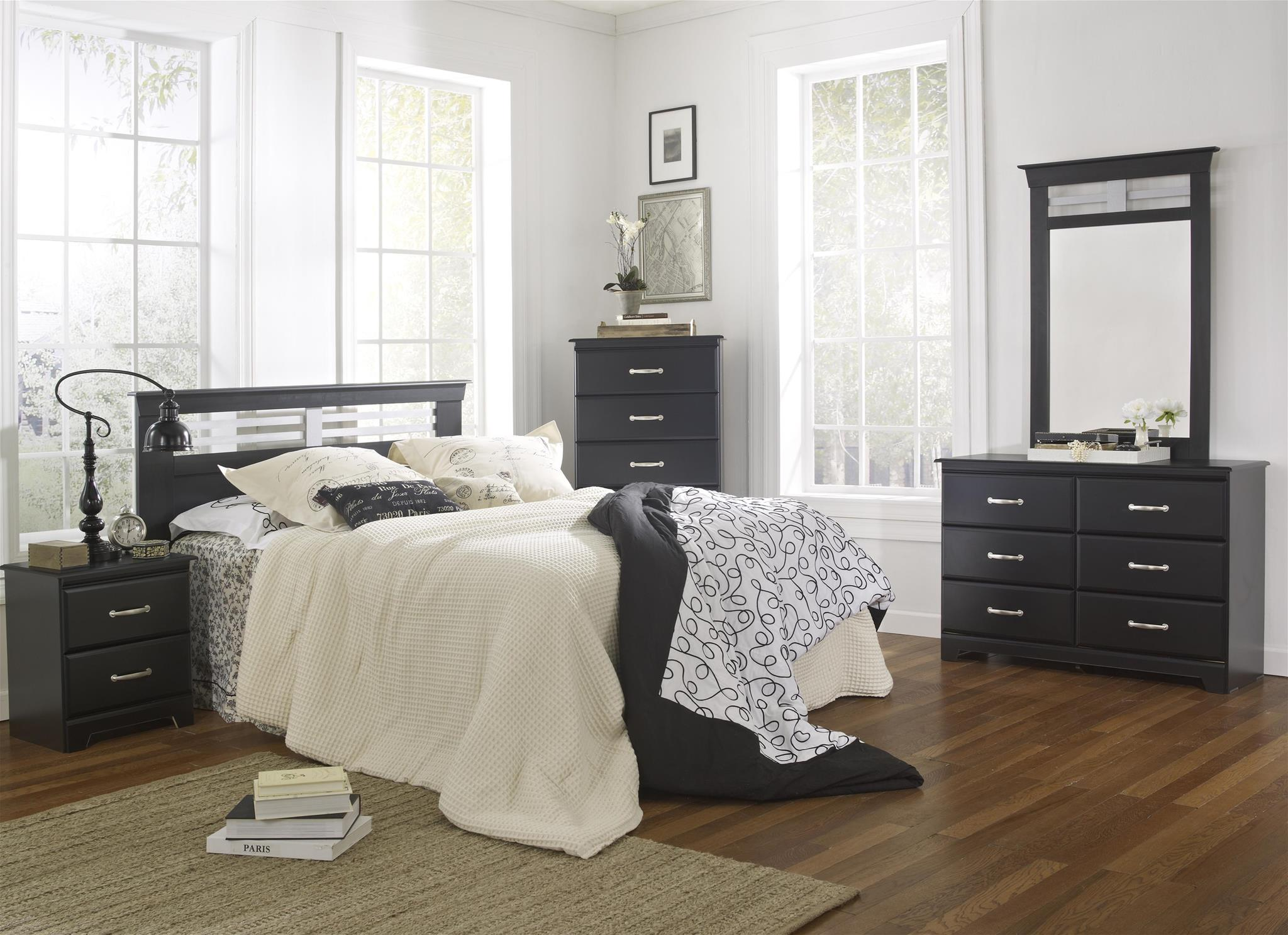 discount adult bedroom set family discount furniture rhode island